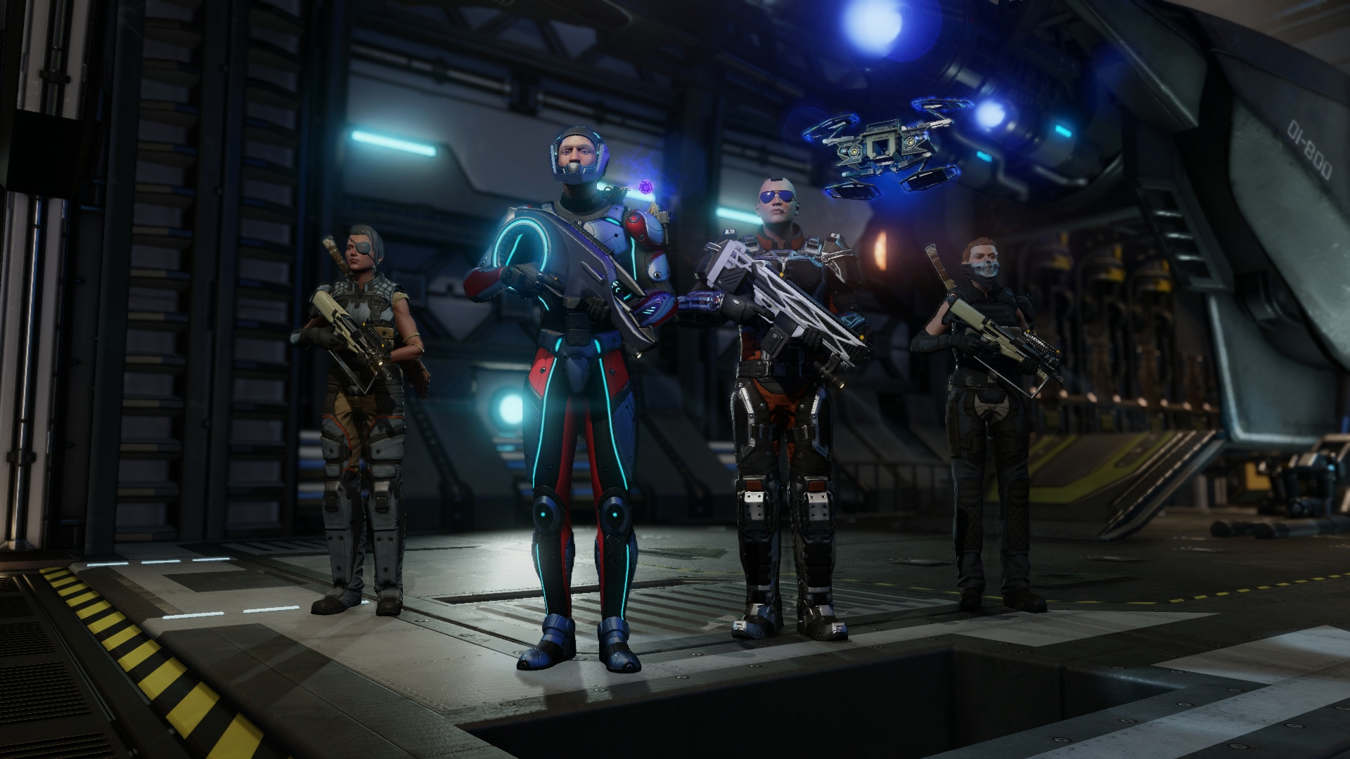 xcom wallpapers high quality download free