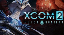 Xcom Wallpaper For Desktop