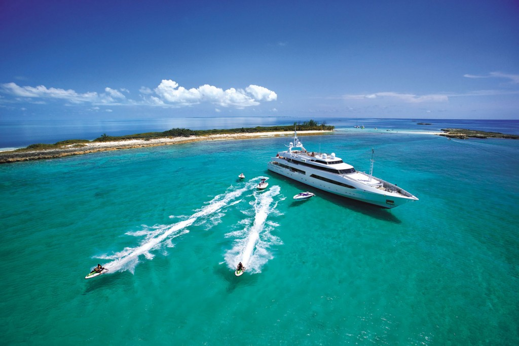 yacht wallpapers high quality download free