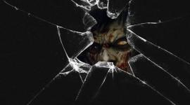 Zombie Wallpaper Download