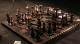4K Chess Photo#2