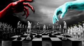 4K Chess Pics