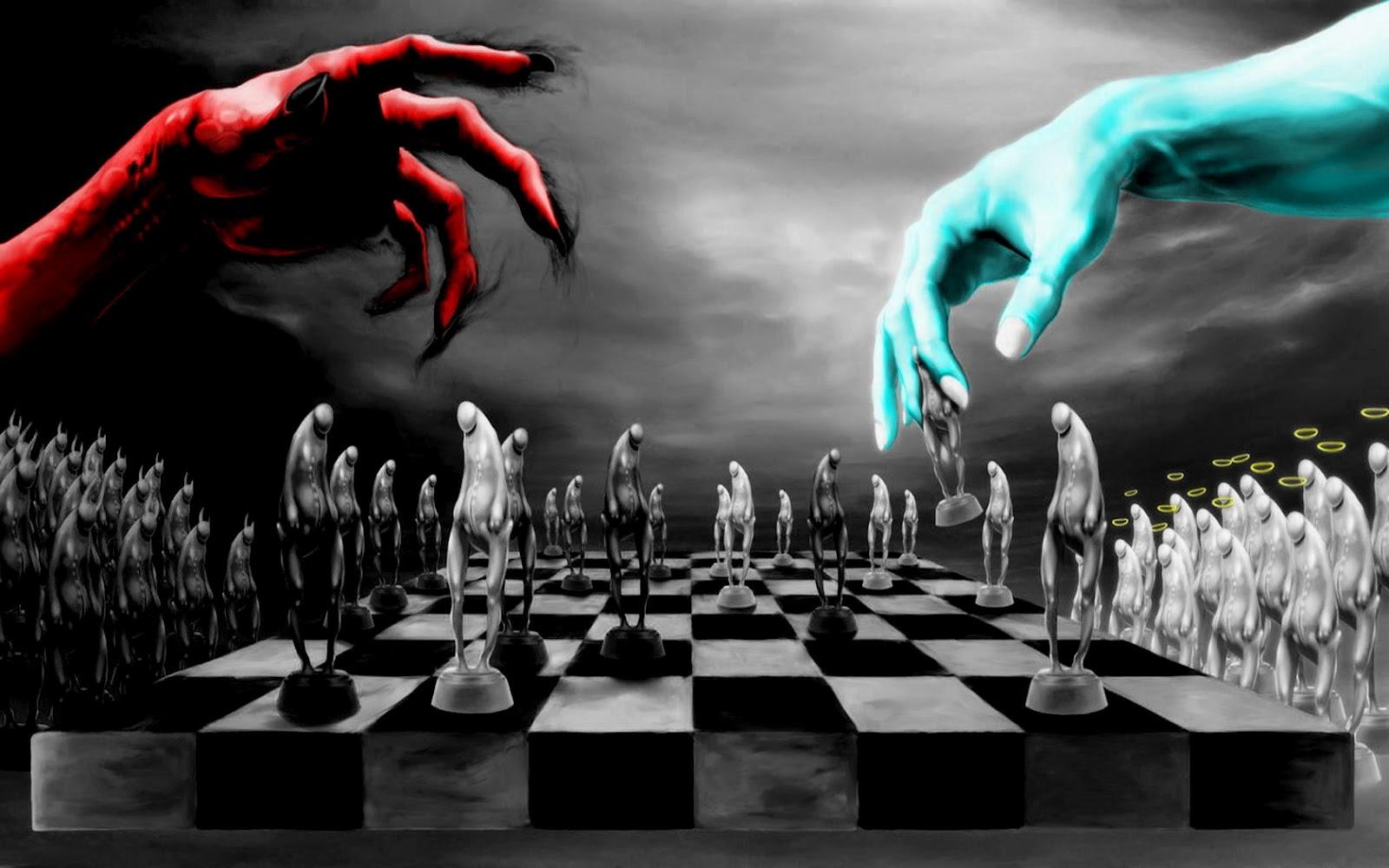 4K Chess Pics. 4K Chess Wallpaper 1080p
