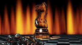 4K Chess Wallpaper 1080p