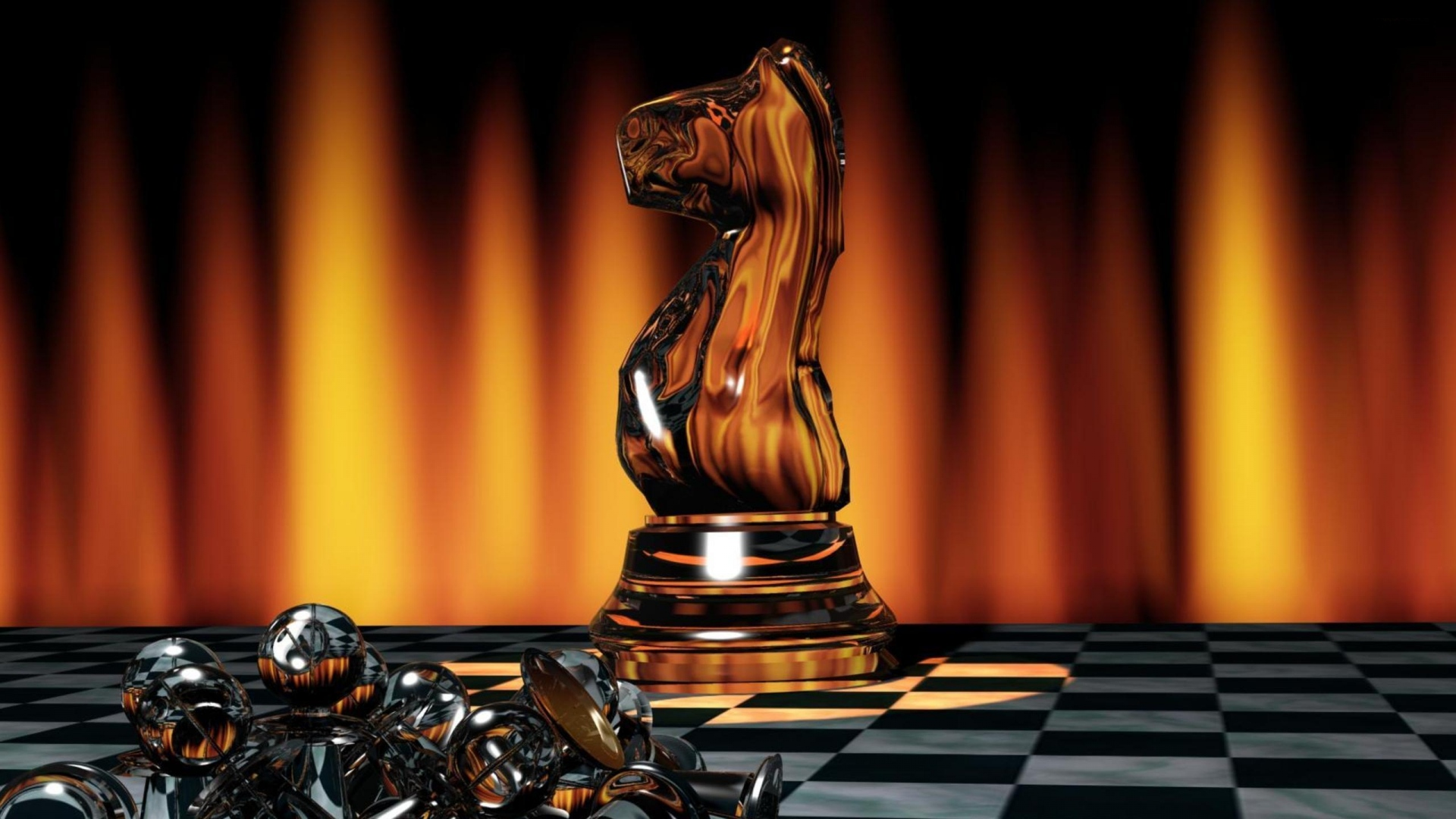 Chess wallpaper for android impremedia 4k chess wallpapers voltagebd Images