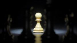 4K Chess Wallpaper