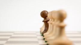 4K Chess Wallpaper Download Free