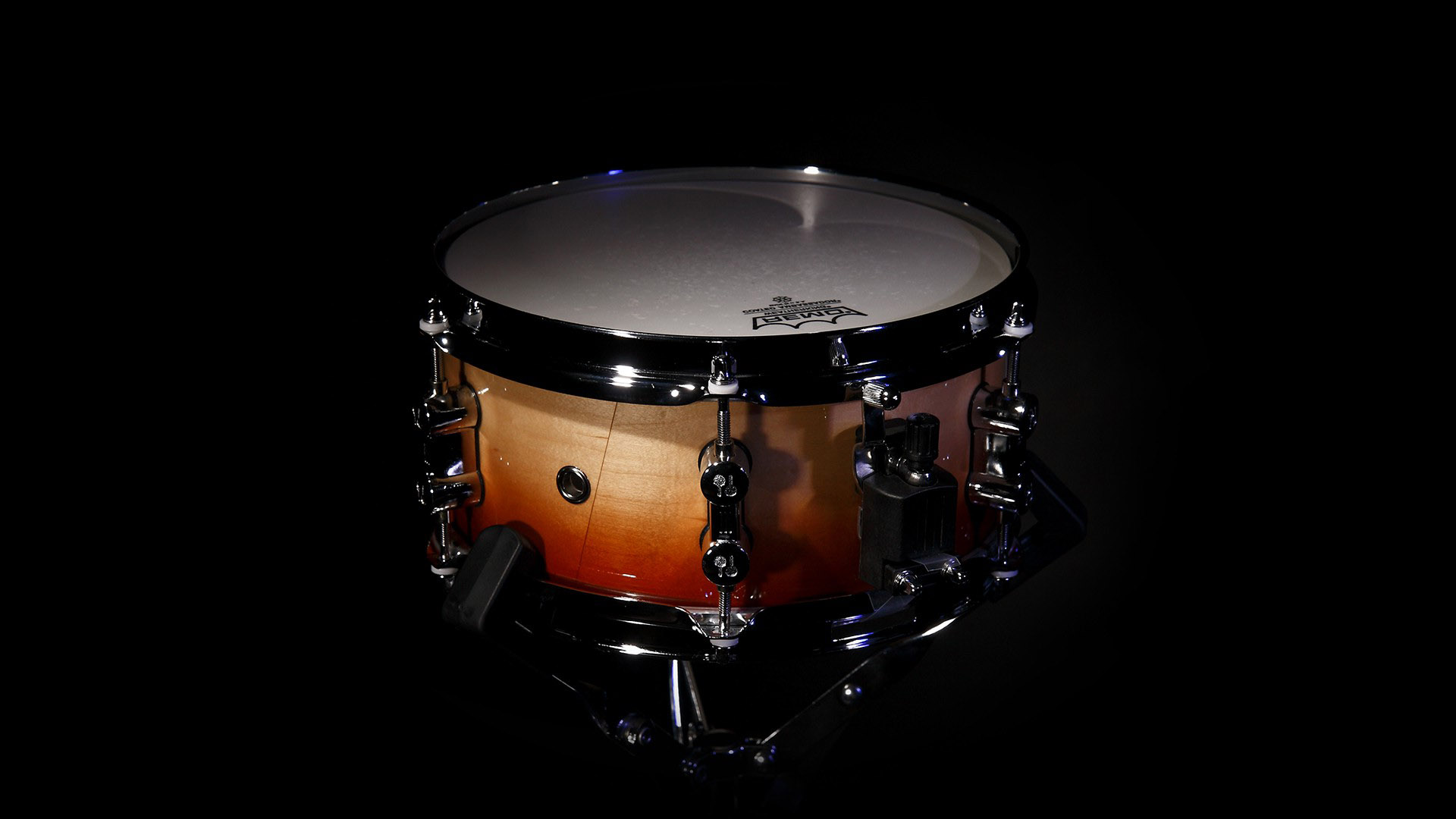 4k Drums Wallpapers High Quality Download Free