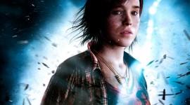 4K Ellen Page Image