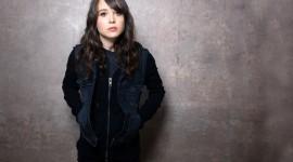 4K Ellen Page Photo#2