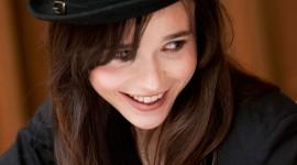4K Ellen Page Wallpaper For Desktop