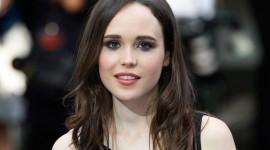 4K Ellen Page Wallpaper For PC