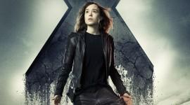 4K Ellen Page Wallpaper#1