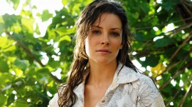 4K Evangeline Lilly Wallpaper Full HD#2