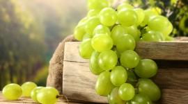 4K Grapes Wallpaper 1080p#2