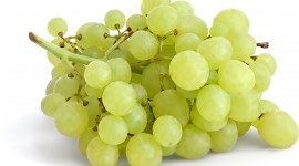 4K Grapes Wallpaper#2