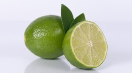 4K Lime Wallpaper Download Free