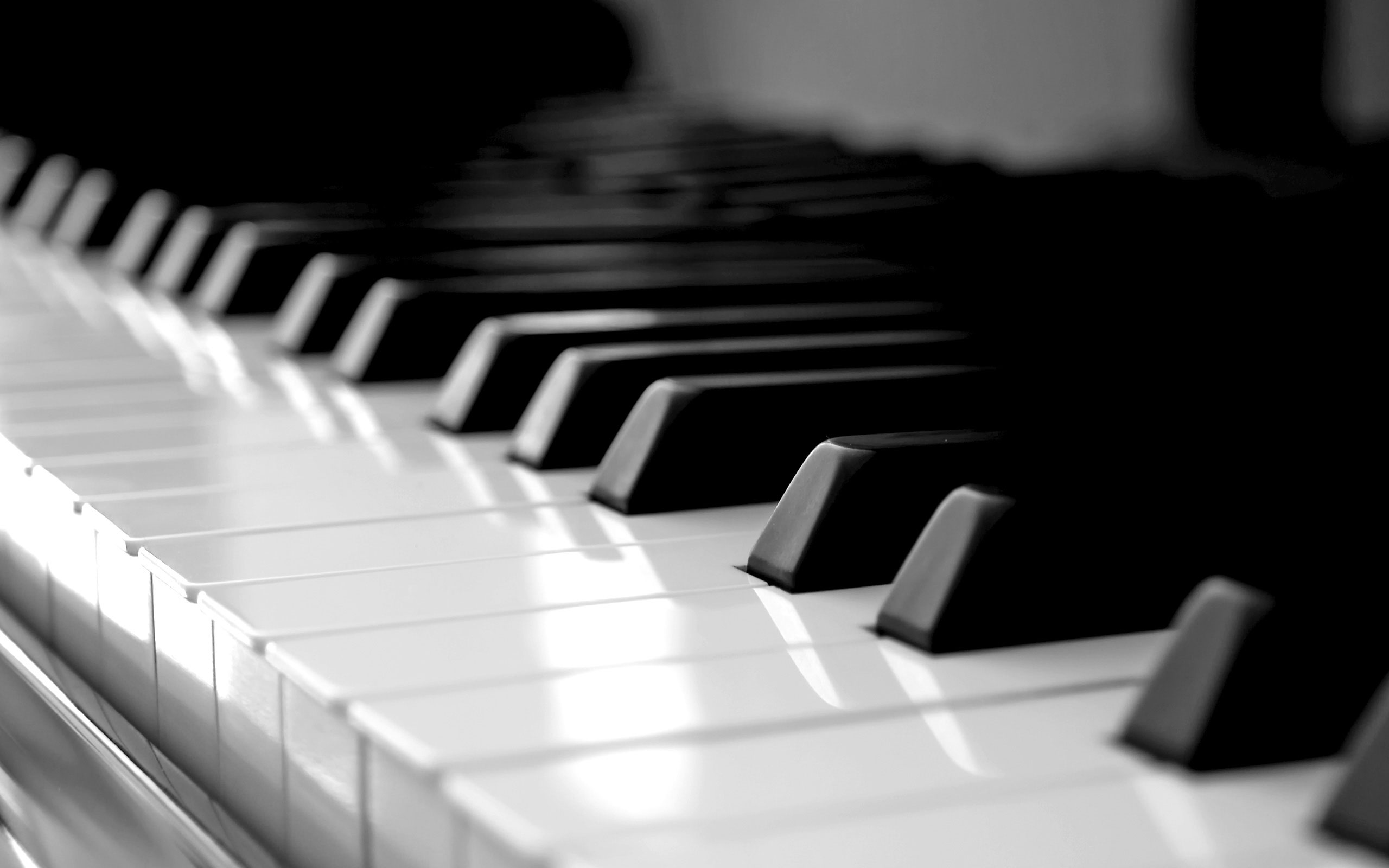 Piano HD Wallpapers Backgrounds Wallpaper