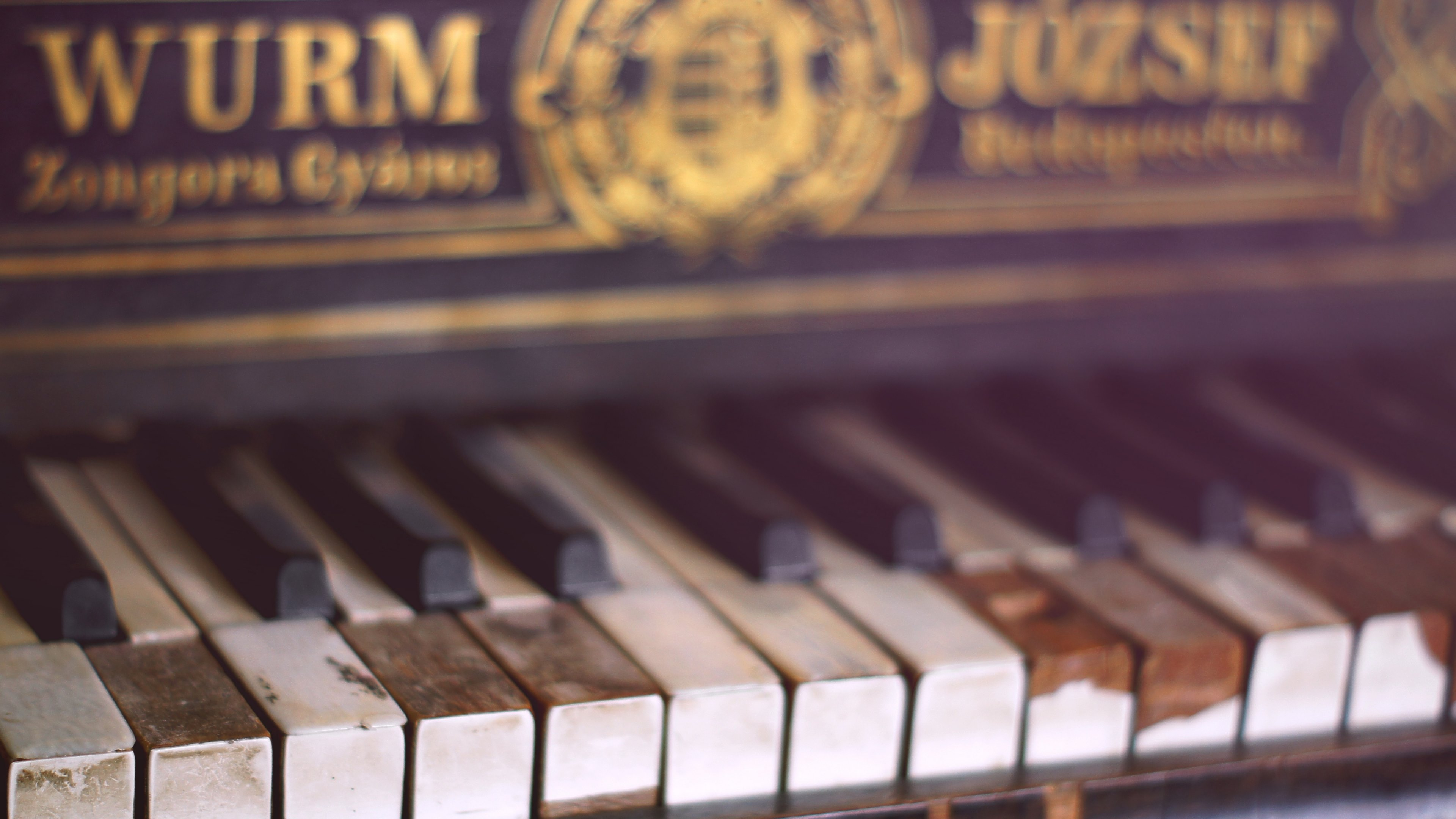 4k Piano Wallpapers High Quality Download Free