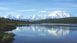 Alaska Best Wallpaper