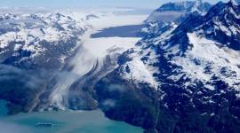Alaska High Quality Wallpaper
