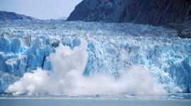Alaska Wallpaper High Definition