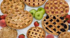 Apple Pie Best Wallpaper