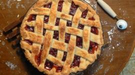 Apple Pie Photo#1
