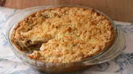 Apple Pie Photo#2