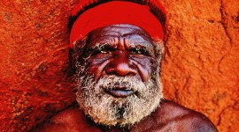 Australian Aborigines Wallpaper Gallery