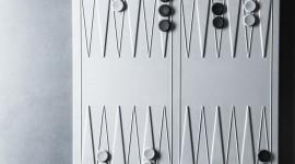 Backgammon Desktop Wallpaper