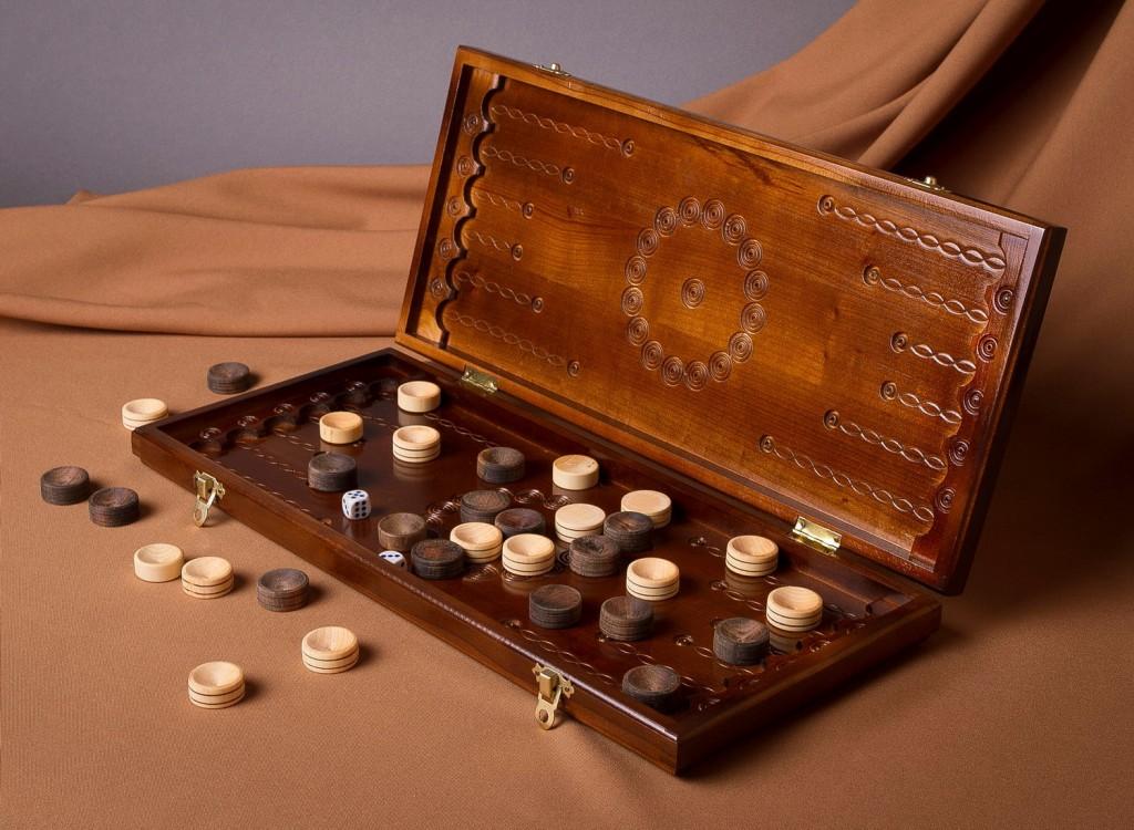 Backgammon wallpapers HD