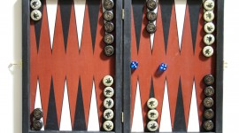 Backgammon Wallpaper 1080p