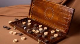 Backgammon Wallpaper