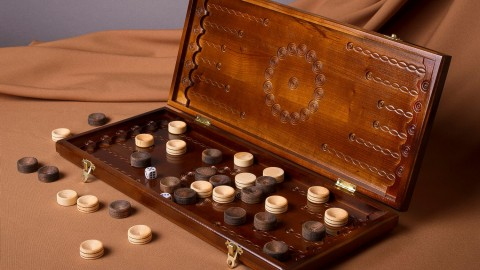 Backgammon wallpapers high quality