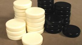 Backgammon Wallpaper Download