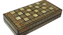 Backgammon Wallpaper Download Free