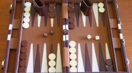 Backgammon Wallpaper For Desktop