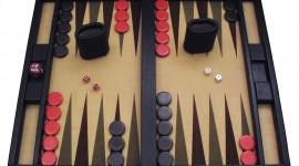 Backgammon Wallpaper Free