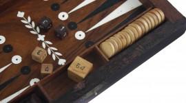 Backgammon Wallpaper Gallery