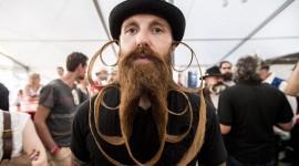 Beard Wallpaper Download