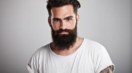 Beard Wallpaper For Desktop