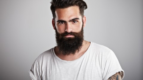 Beard wallpapers high quality