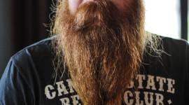 Beard Wallpaper For IPhone Download
