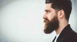 Beard Wallpaper For PC