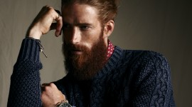 Beard Wallpaper Gallery