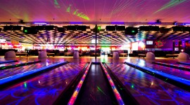 Bowling Wallpaper Download