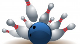 Bowling Wallpaper For Desktop