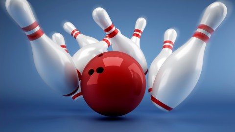 Bowling wallpapers high quality