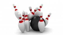 Bowling Wallpaper Gallery